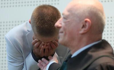 Tomasz Komenda ostatecznie uniewinniony. Będzie walczył o odszkodowanie
