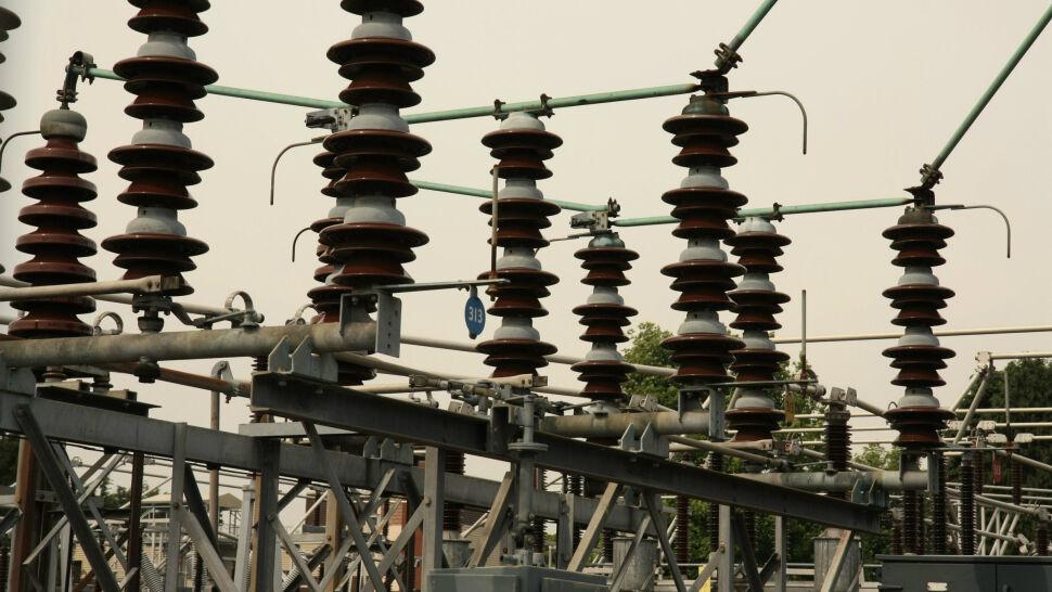 Jak Sejm zablokuje podwyżki cen prądu? Głosowanie po świętach
