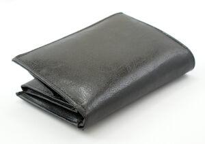 Rosjanin zgubił portfel. Polacy znaleźli i oddali