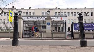Po odwołaniu prof. Chazana SLD wycofa z prokuratury doniesienie ws. prezydent stolicy