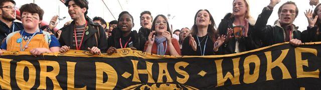 Rozczarowanie madryckim szczytem klimatycznym