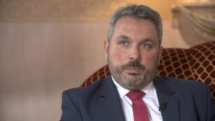 Ujawnił raport, stracił pracę. Kto rządzi Jastrzębską Spółką Węglową?